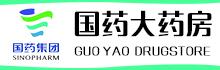 浙江国药大药房有限公司