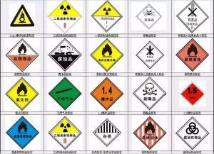 做合成的你需要了解实验室安全知识