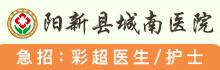 阳新县城南医院有限公司