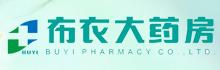 温州市布衣大药房连锁有限公司
