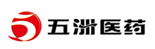 江西五洲医药营销有限公司