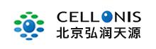 北京弘润天源生物技术股份有限公司