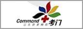 上海考门医药科技有限公司