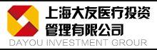 上海大友�t��投�Y管理有限公司