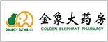 北京金象大药房医药连锁有限责任公司
