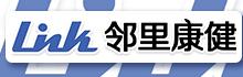 上海邻里康健生物科技有限公司
