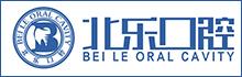 杭州北乐健康管理有限公司