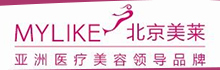 北京东方美莱医疗美容门诊部有限公司