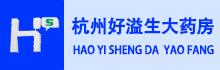 杭州好溢生大药房有限责任公司