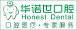 重庆华诺世医院管理有限公司