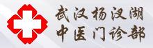 武汉杨汊湖中医门诊部