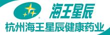 杭州海王星辰健康药房有限公司
