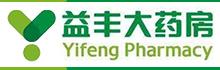 上海益丰厚朴大药房上海益丰厚朴大药房