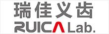 京品医学科技(北京)有限公司