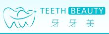 牙牙美(杭州)科技有限公司
