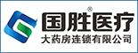 安徽���俅笏�房�B�i有限公司