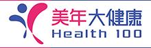 中山美年大健康管理有限公司