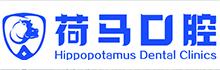 北京荷马医疗管理咨询有限公司