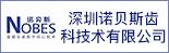 深圳诺贝斯齿科技术有限公司