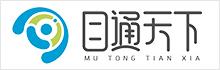 广州中慧健康科技有限公司