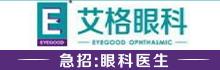 武汉艾格眼科医院有限公司