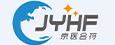 北京京医合符医药科技发展有限公司