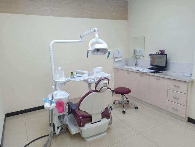 诊室.jpg
