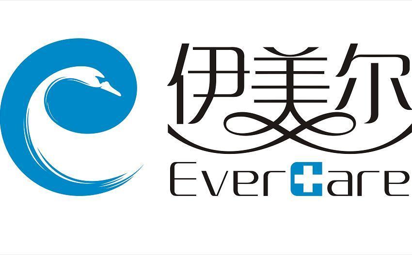 伊美尔logo.jpg
