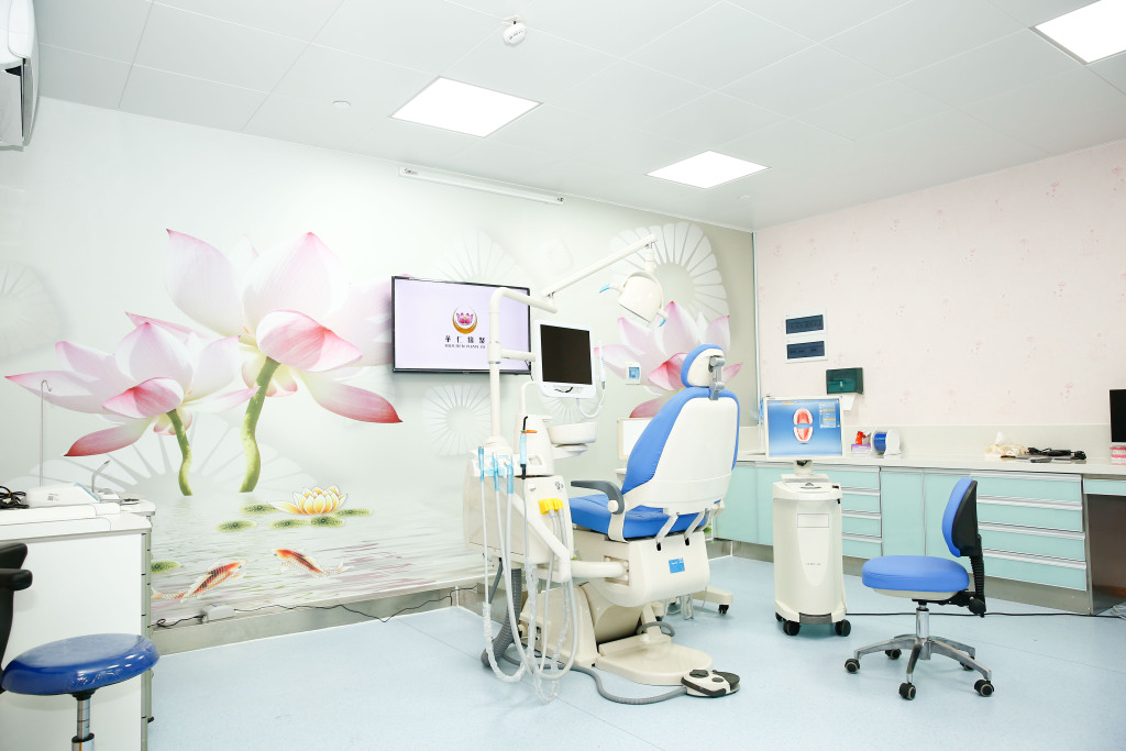 诊室1.jpg