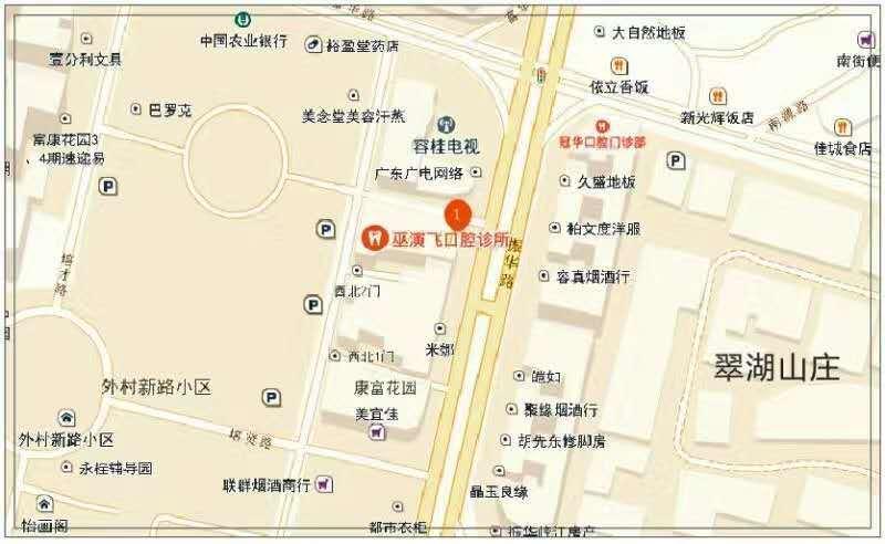 单位地图.jpg