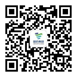 qrcode_for_gh_41f63970b60a_258.jpg