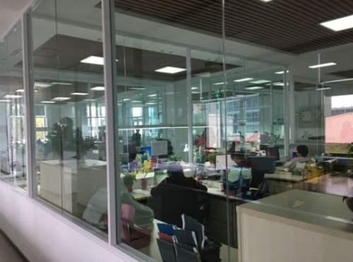 北京超尔科技有限公司