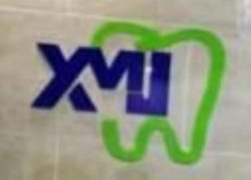 郑州新越美嘉医疗器械有限公司