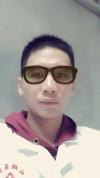 WuWangYou